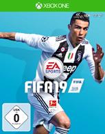FIFA 19 (Xbox One) (2)