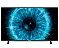 Grundig 108cm 43 Zoll Full HD LED Fernseher Smart TV USB Recording 800 Hz WLAN eBay