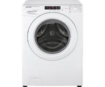Hoover HLC O1482D3-84 Waschmaschine 8 kg, 1400 U Min, A