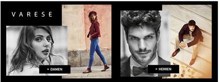 Bild zu Roland-Schuhe: 20% Rabatt auf alle nicht reduzierten Schuhe & Accessoires