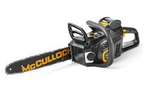 Bild zu McCulloch LI-40 CS Akku-Kettensäge für 151€ (Vergleich: 189,95€)