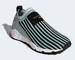Bild zu adidas Originals EQT Support Sock Primeknit Sneaker für je 59,98€ (Vergleich: ab 115€)