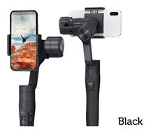 Bild zu FeiyuTech Vimble 2 3-Achsen Gimbal für Smartphones für 65,90€ (Vergleich: 88,24€)
