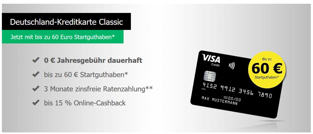 Kostenlose Visa Karte.Letzte Chance Deutschland Kreditkarte Kostenlose Schwarze