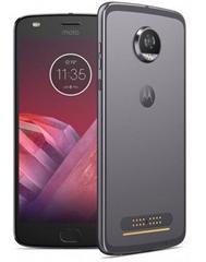 Bild zu Motorola Moto Z2 Play Smartphone für 199,90€ (Vergleich: 234,47€)