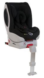 Bild zu hauck Kindersitz Varioguard Plus (bis 18 kg) für 179,99€ (Vergleich: 249,99€)