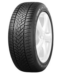 Bild zu Rakuten: 20% Rabatt auf alles von Giga Reifen, 123Reifen, meinReifenOUTLET, reifendirekt und motoroeldirekt