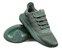Bild zu adidas Originals Tubular Shadow Sneaker green für 37,28€ (Vergleich: 44,99€)