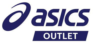 Bild zu ASICS Outlet: 20% Rabatt auf alles + kostenlose Lieferung