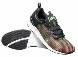 Bild zu SportSpar: ASICS Gel Lyte Runner Chameleoid Sneaker für 37,28€ (Vergleich: 48,92€)
