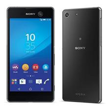 Bild zu [B-Ware] Sony Xperia M5 Smartphone für 59,99€ (Vergleich: 116,95€)