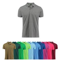 """Bild zu BOSS Herren Poloshirt """"Piro"""" für je 39,90€ (Vergleich: ab 49,99€)"""