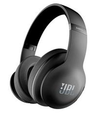 Bild zu [Demoware] JBL Everest Elite 700 Bluetooth Kopfhörer Active Noise für je 69,99€ (Vergleich: 149€)