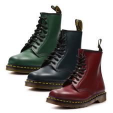 Bild zu DR. MARTENS Echtleder-Stiefel für je 55,96€ (Vergleich: 74,75€)
