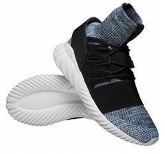 Bild zu adidas Originals Tubular Doom Primeknit Sneaker für 43,94€ (Vergleich: ab 62,34€)