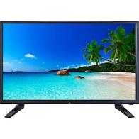 JTC Centauris 3 2HD 32 Zoll LED TV Fernseher eBay