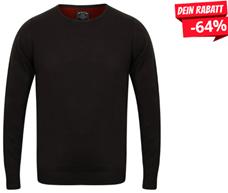 Bild zu SportSpar: Kensington Eastside Logi Herren Sweatshirt (6 Farben) für 12,94€ inkl. Versand (Vergleich: 16,72€)