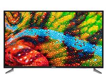 "MEDION LIFE P16500 4K UHD LED TV Fernseher 163,8cm 65"" PVR DVB-T 2 HD USB CI  A"