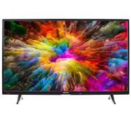 MEDION LIFE X15512 4K UHD LED TV Fernseher 138,8cm 55'' Smart-TV HDR DTS CI  A  eBay