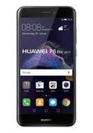 mobilcom-debitel Smart Surf mit Hauwei P8 lite und 40 Euro Auszahlung