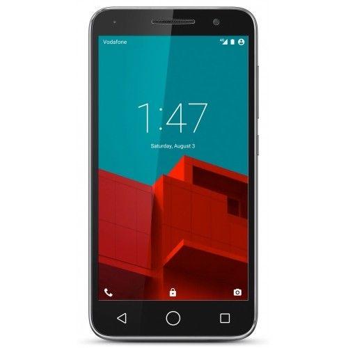Bild zu 5 Zoll Smartphone Vodafone Smart Prime 6 für 49,90€ (Vergleich: 67,95€)