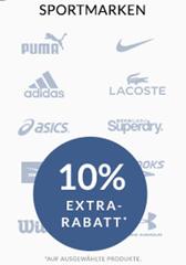 Sportartikel Sportbekleidung online bestellen im engelhorn sports e-shop