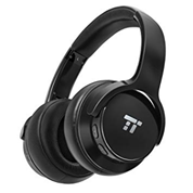 TaoTronics Active Noise Cancelling Kopfhörer 30 Amazon de Elektronik