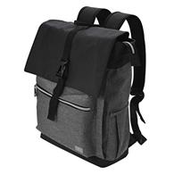 Bild zu TaoTronics Laptop Rucksack (15 Zoll) für 17,99€