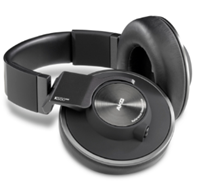 AKG K550 MKIII Referenz Over-Ear Kopfhörer Kabel abnehmbar schwarz eBay