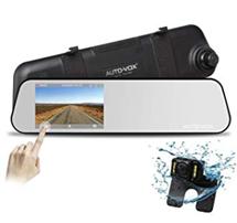 Bild zu AUTO-VOX M6 Auto Kamera, DashCam für 43,19€