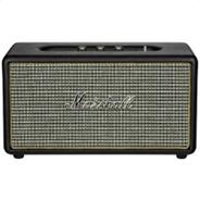 Bild zu Marshall Stanmore BT Bluetooth-Lautsprecher für 179,90€ inkl. Versand (Vergleich: 205,90€)