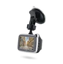 Bild zu Plus: Caliber DVR 225 Dual Dashcam mit GPS für 89,99€ inkl. Versand (Vergleich: 104€)