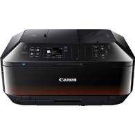 Bild zu CANON PIXMA MX925 Tintenstrahl 4-in-1 Tinten-Multifunktionsdrucker ab 99€ (Vergleich: 124,99€)