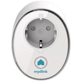 Bild zu D-LINK DSP-W115 mydlink Wi Fi Smart Plug (smarte Steckdose, Google Assistant kompatibel) für 15€ inkl. Versand (Vergleich: 26,83€)