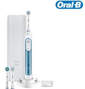 Elektryczna szczoteczka do z?bów Oral-B Smart 6 Bluetooth