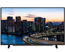 Grundig 164cm 65 Zoll Ultra HD 4K LED Fernseher HDR Smart TV USB Recording WLAN eBay