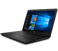 Bild zu HP 15-da0403ng 4PL29EA Notebook (i5-8250U, 8GB / 256GB SSD, 15″ FHD, ohne Windows) für 399€ inkl. Versand (Vergleich: 499€)