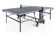 Bild zu Kettler Tischtennisplatte »Sketch & Pong Outdoor«  für 367,83€ (Vergleich: 489€)