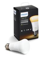 Bild zu Philips Hue White Ambiance (9.5W, E27) für 19,99€ (Vergleich: 28,75€)