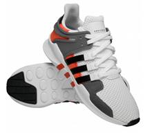 Bild zu SportSpar: verschiedene adidas Originals EQT Support ADV Sneaker ab 39,99€