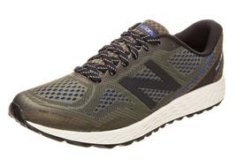 Bild zu New Balance Fresh Foam Gobi Trail v2 Sneaker für 46,97€ (Vergleich: 67,63€)