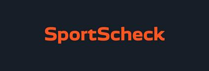 Bild zu SportScheck: bis zu 25% Extra Rabatt auf ausgewählte Artikel