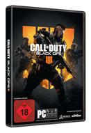 Bild zu Call of Duty: Black Ops 4 (PC) ab 44,99€ (Vergleich: 66,94€)