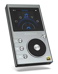 Bild zu dodocool Musik Player (MP3 Player mit FM Radio und Aufnahmefunktion, 8GB) für 37,99€