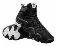 Bild zu adidas Originals Crazy 8 ADV Primeknit Herren Basketballschuhe für je 38,29€ (Vergleich: ab 62,47€)
