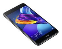 """Bild zu Honor 6C Pro Smartphone (5,2"""" HD-Display, Android 7.0 + EMUI 5.1, 32 GB Speicher, 3 GB RAM, Octa-Core Prozessor) für 119€ (Vergleich: 147€)"""