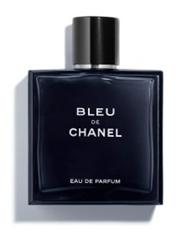 Bild zu Flaconi: 25% Rabatt auf alle nicht reduzierten Produkte, z.B. Chanel Bleu de Chanel Eau de Parfum 50ml für 44,97€
