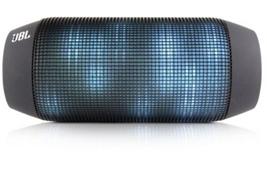 Bild zu [B-Ware] JBL Pulse Bluetooth Lautsprecher für 47,99€ (Vergleich: 127,46€)