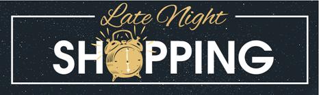 Bild zu Babymarkt: Late Night Shopping mit bis zu 20€ Rabatt (ab 120€ MBW)