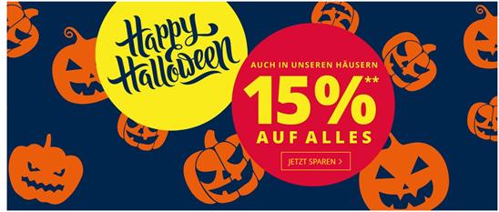 Bild zu [endet morgen] Peek & Cloppenburg*: 15% Rabatt auf alles ab 99€ Einkaufswert